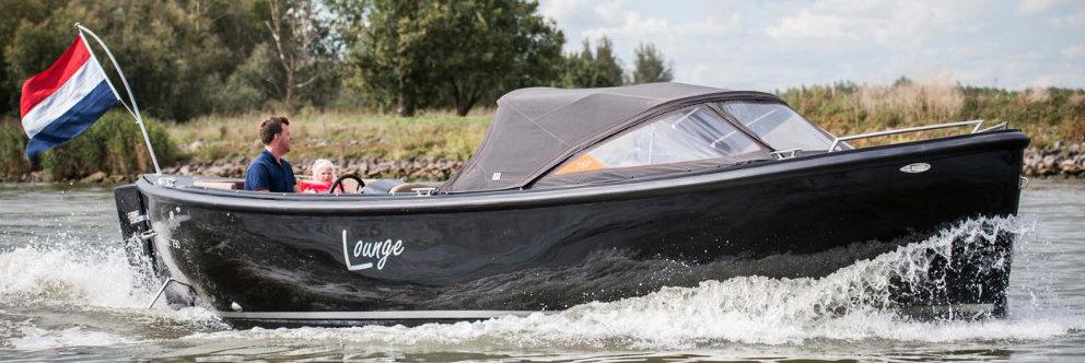 Maxima-Boats-Marken-Seite-Teaser-Bild