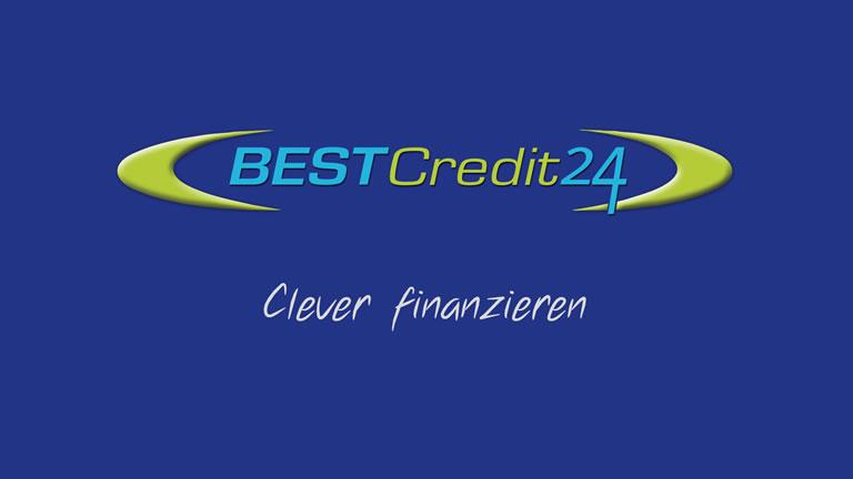 Boot finanzieren mit Best-Credit24