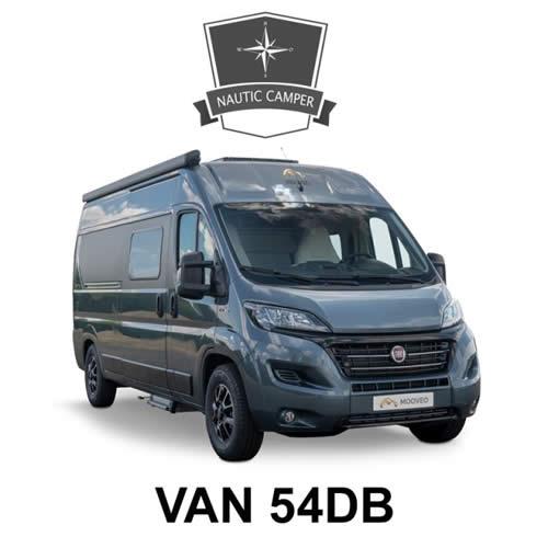 VAN54DB-17cbe91f