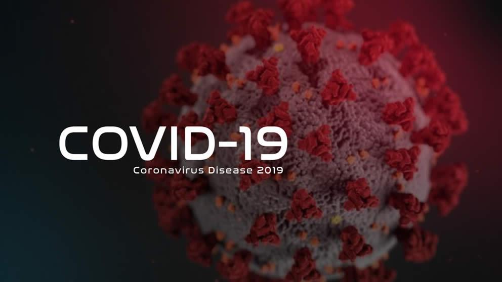 Aktuelle Informationen wegen Covid-19
