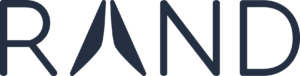 RAND boats logo