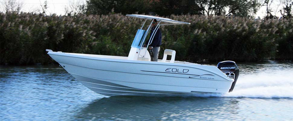 EOLO-600-fishing-1