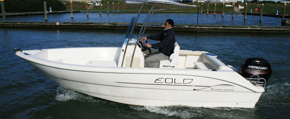 EOLO-600-fishing-2