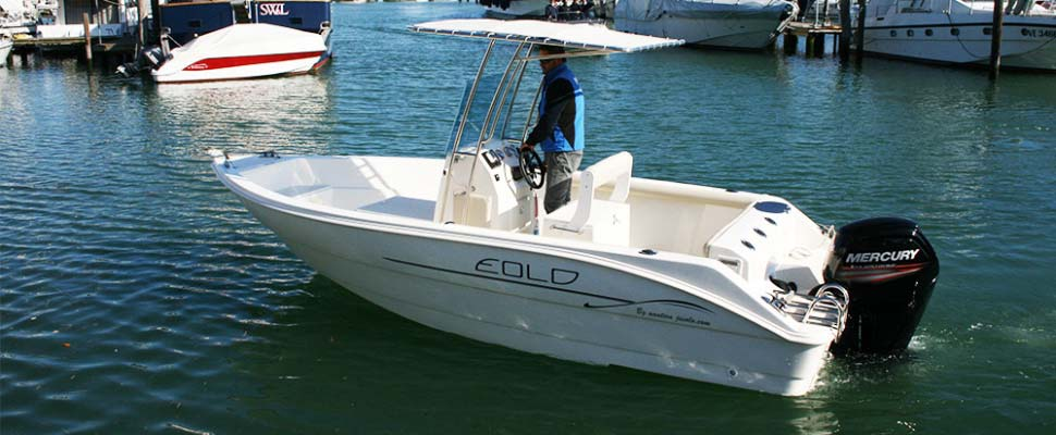 EOLO-600-fishing-3